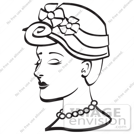 Woman president clipart picture library stock President Clipart | Free download best President Clipart on ... picture library stock