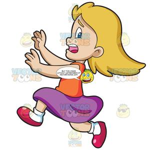 Woman running away clipart jpg black and white stock Royalty Free Images – Tagged \