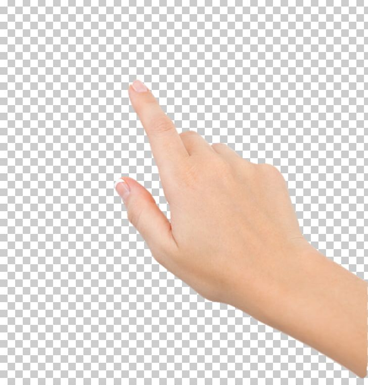 Woman s finger clipart image free stock Hand Stock Photography Woman Index Finger PNG, Clipart, Arm ... image free stock