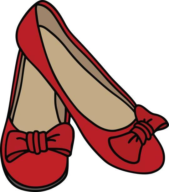 Womens shoes images clipart image transparent download 10+ Women Shoes Clipart   ClipartLook image transparent download