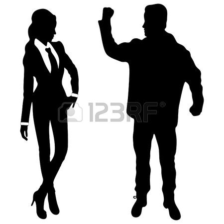 Woman showing muscle clipart svg download Woman showing arm muscle clipart - ClipartFest svg download
