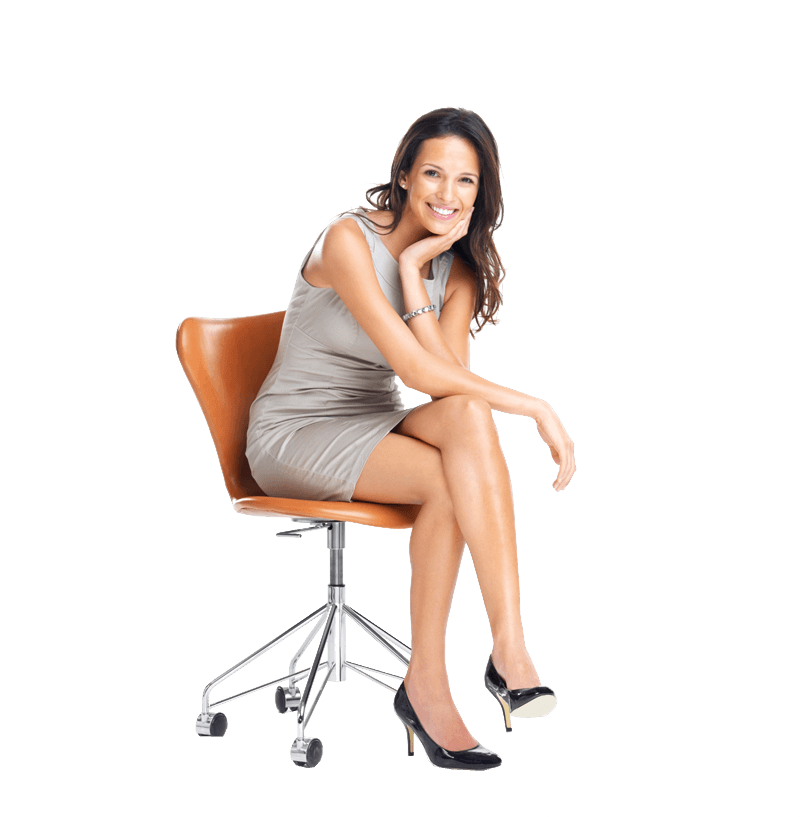 Woman sittnig in a chair with crown clipart picture freeuse library Sitting man PNG images free download picture freeuse library
