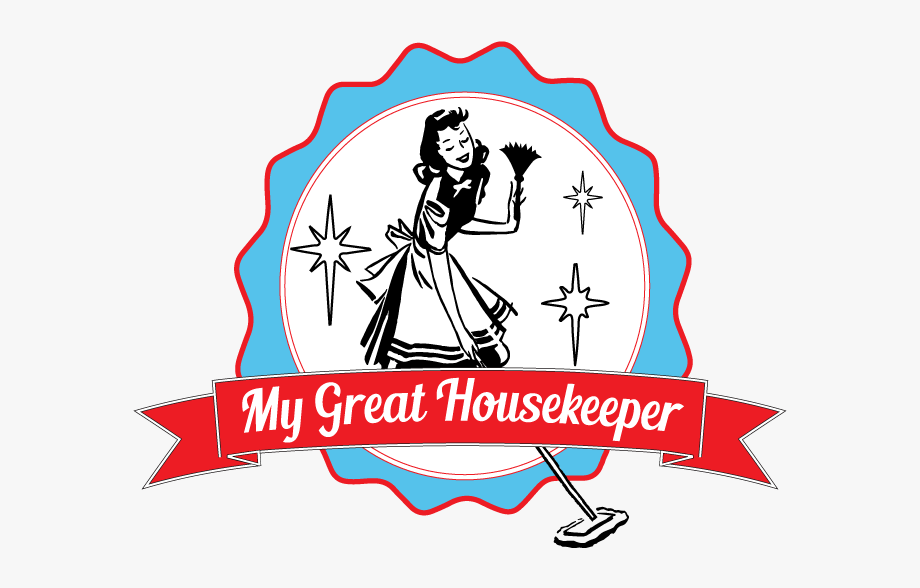 Woman sketch clipart picture royalty free download Housekeeping Clipart National - Woman Cleaning Sketch ... picture royalty free download