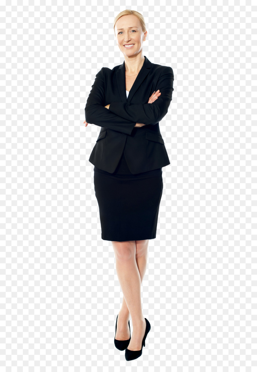 Woman suit clipart vector royalty free Business Woman clipart - Clothing, Woman, Suit, transparent ... vector royalty free