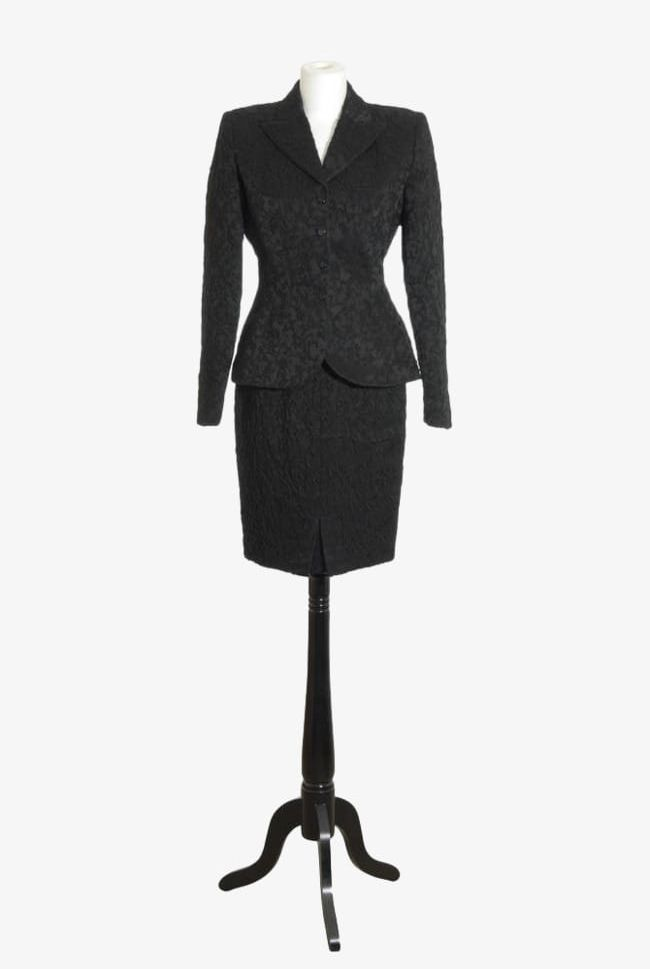 Woman suit clipart image royalty free stock Black Woman Suit Suit PNG, Clipart, Black, Black Clipart ... image royalty free stock
