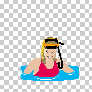 Woman swimming underwater clipart graphic black and white download Page 3 | 986 swimming Goggle PNG cliparts for free download ... graphic black and white download