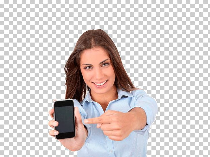 Woman using smartphone clipart png black and white library Stock Photography Mobile Phones Smartphone Woman PNG ... png black and white library