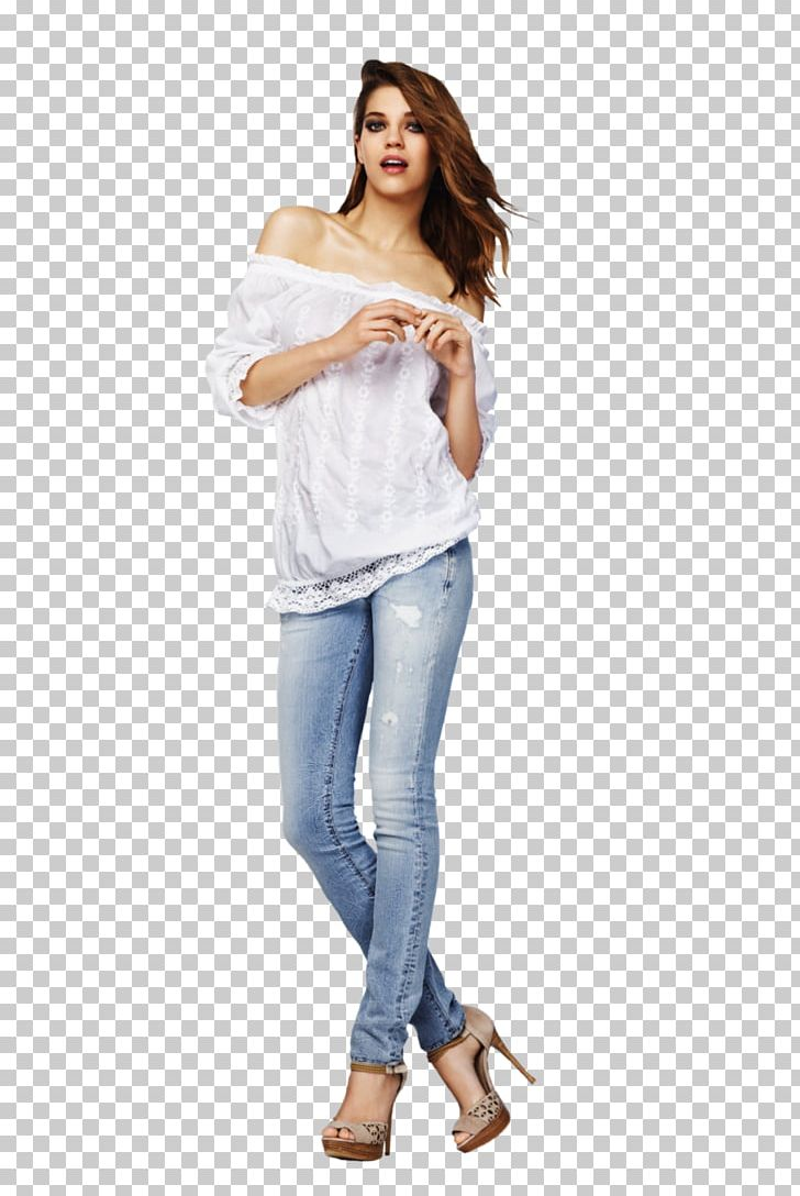 Woman wearing jeans clipart clip black and white stock Female Jeans Fashion PNG, Clipart, Clothing, Denim, Fashion ... clip black and white stock