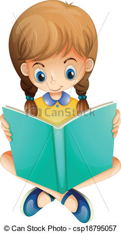 Woman with books clipart picture royalty free stock Woman books clipart - ClipartFest picture royalty free stock