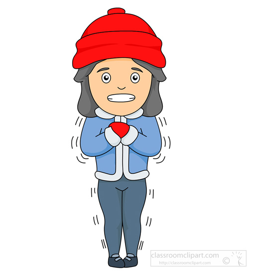 Woman with cold clipart svg royalty free stock Free Freezing Woman Cliparts, Download Free Clip Art, Free ... svg royalty free stock