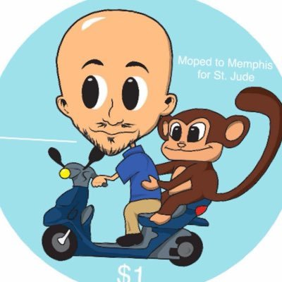 Womanless beauty pageant clipart picture transparent Moped to Memphis on Twitter: \