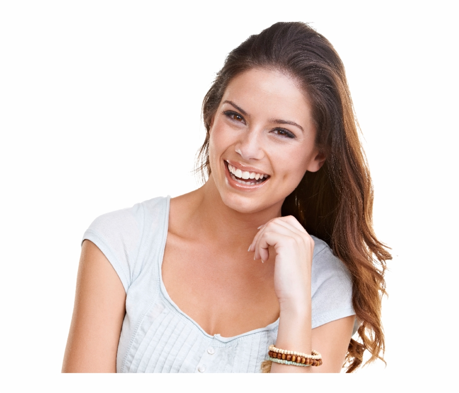 Womans smile clipart jpg royalty free library Girl Smile Png Pic - Beautiful Woman Smile Png Free PNG ... jpg royalty free library