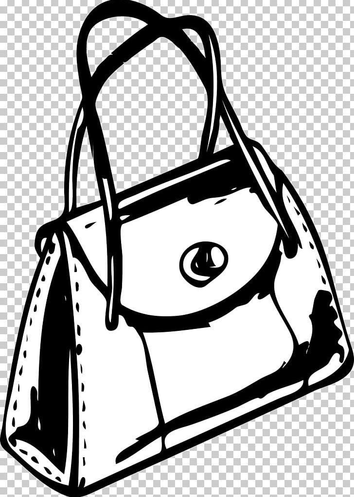 Womans tote clipart black and white vector free library Chanel Handbag PNG, Clipart, Accessories, Artwork, Bag ... vector free library