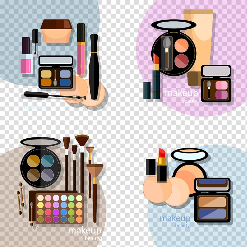 Women all colors clipart free clipart library stock Make-up Cosmetics Illustration, Women color cosmetics ... clipart library stock