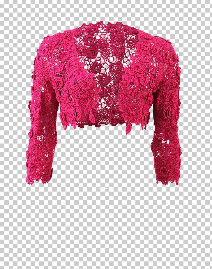Women bolero clipart clipart black and white library Shrug Cardigan Crochet Fashion Designer PNG, Clipart, Blouse ... clipart black and white library