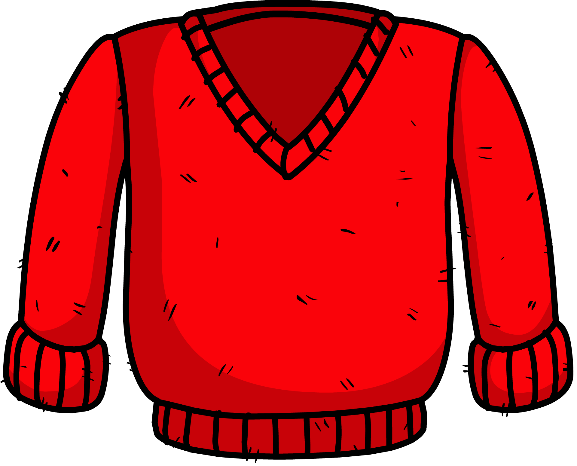 Women cardigan clipart png picture transparent library Sweater PNG images free download picture transparent library