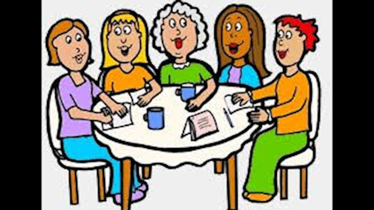 Women committee member clipart jpg royalty free library Women in Science and Health Committee hosts panel discussion ... jpg royalty free library