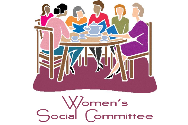 Women committee member clipart clip transparent stock Women\'s Social Committee Meeting August 13th - Autobahn ... clip transparent stock