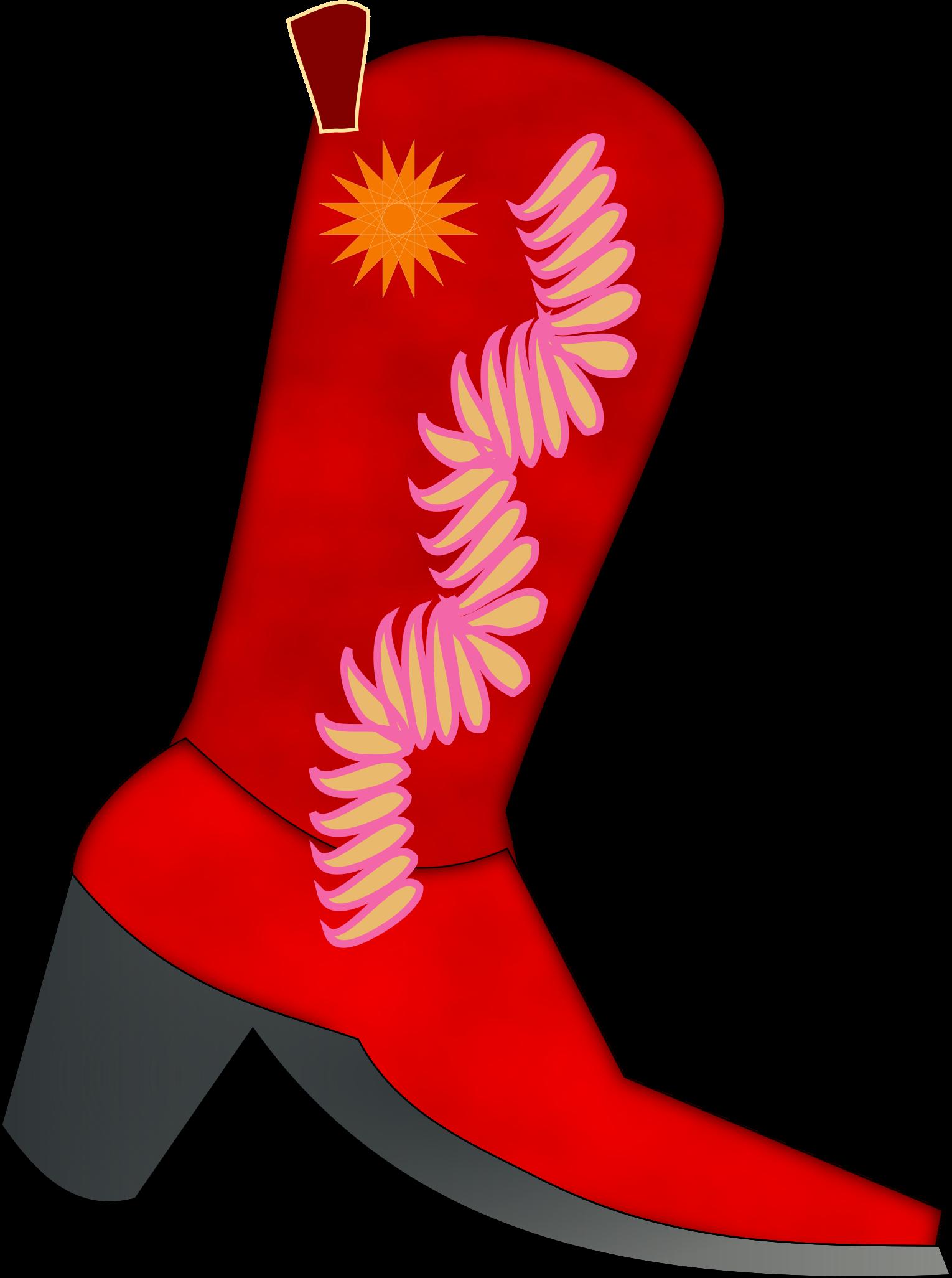 Women cowboy boot clipart banner transparent library HD Clip Art Download Clipart Cowboy Boots - Red Cowboy Boot ... banner transparent library