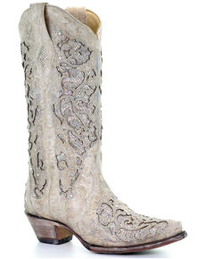 Women cowboy boot clipart picture royalty free Women\'s Corral Boots - Boot Barn picture royalty free