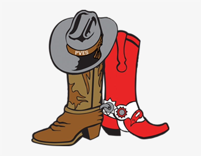 Women cowboy boot clipart svg black and white library Boots Clipart At Home - Clip Art Cowboy Boots Transparent ... svg black and white library