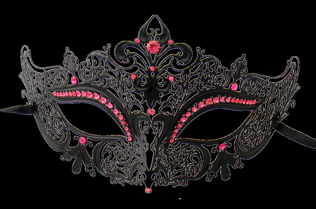 Women crown clipart picture transparent download BLACK Series Women's Laser Cut Metal Crown Venetian Masquerade Mask picture transparent download