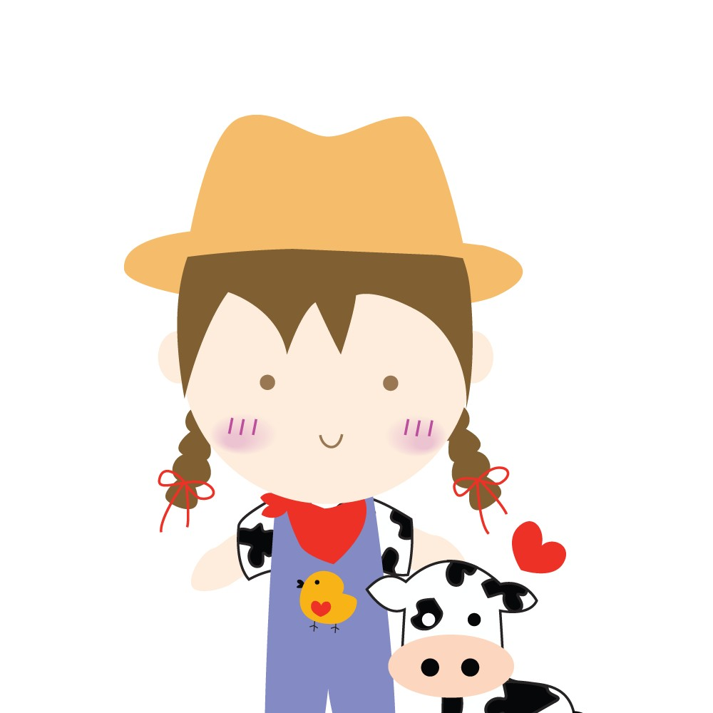 Women farmers clipart clip free library Free Farm Woman Cliparts, Download Free Clip Art, Free Clip ... clip free library