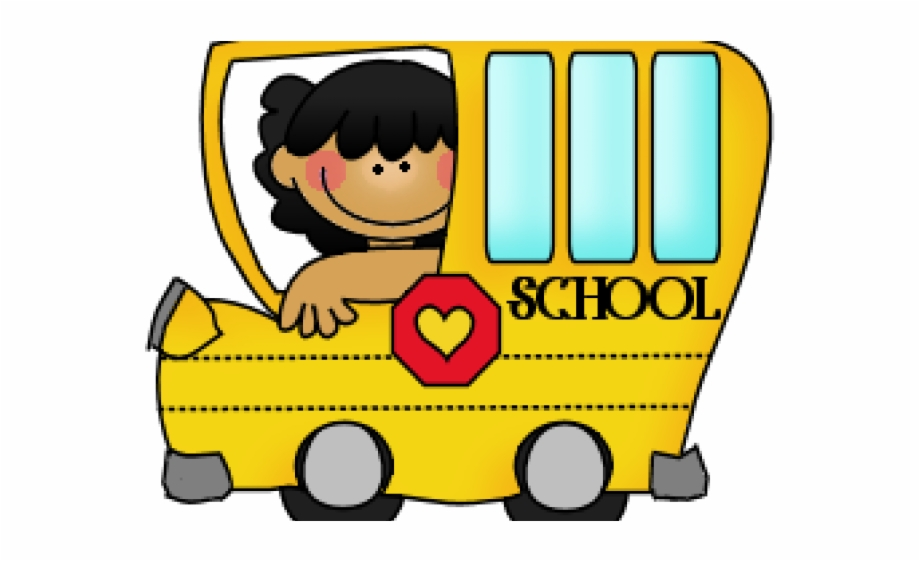 Women getting on bus clipart banner royalty free Bus Clipart Preschool - Woman Bus Driver Clipart Free PNG ... banner royalty free