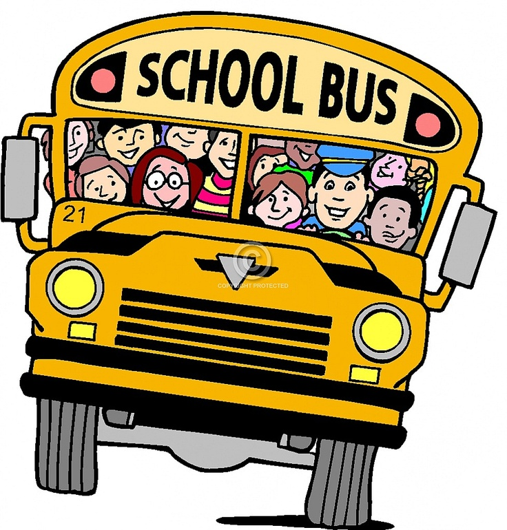 Women getting on bus clipart graphic transparent Free Rid Cliparts, Download Free Clip Art, Free Clip Art on ... graphic transparent