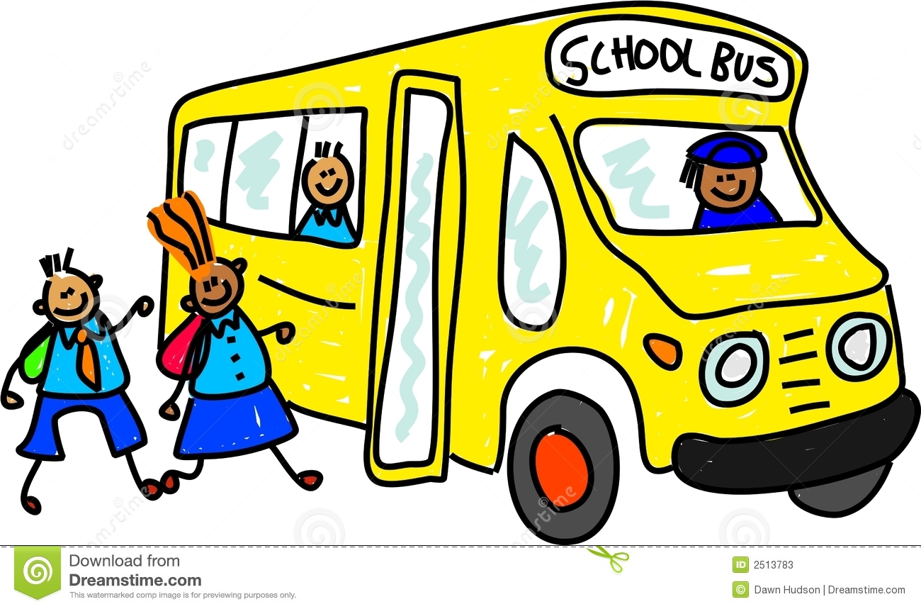 Women getting on bus clipart picture stock Kids School Clipart | Free download best Kids School Clipart ... picture stock