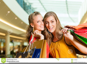 Women having fun clipart free svg library Women Having Fun Clipart | Free Images at Clker.com - vector ... svg library