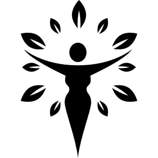 Women health care clipart graphic black and white library Women Health Care (@12women_health) | Twitter graphic black and white library
