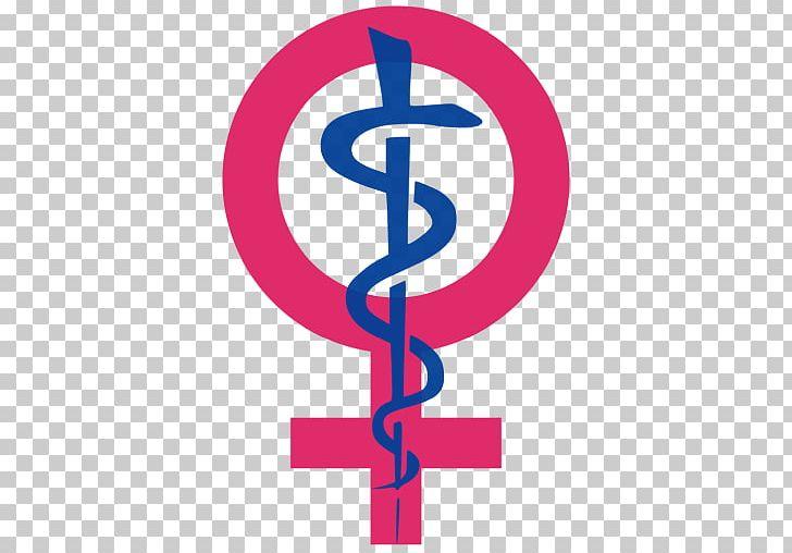 Women health care clipart vector stock Women\'s Health Health Care Maternal Health PNG, Clipart ... vector stock