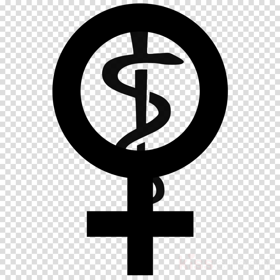 Women health care clipart png free download Dollar Logo clipart - Health, Medicine, Woman, transparent ... png free download