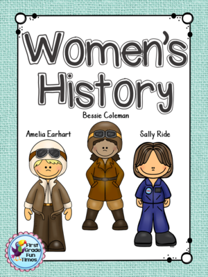 Women history clipart graphic black and white Friendship Cartoon clipart - Woman, Illustration, Cartoon ... graphic black and white