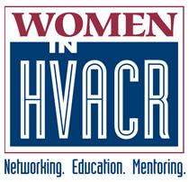 Women hvac technicians clipart banner freeuse Women in HVACR banner freeuse