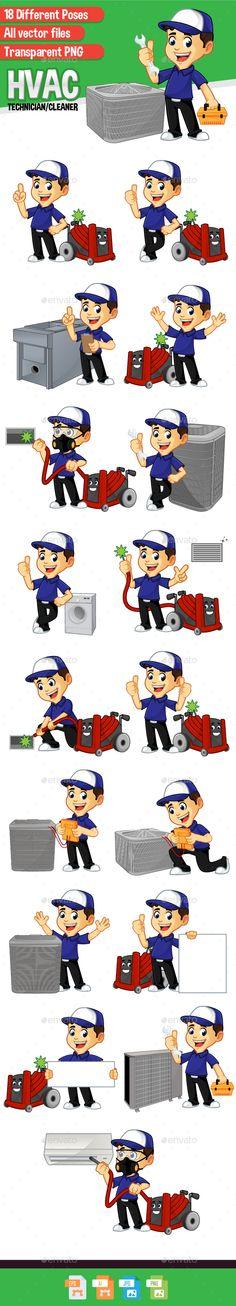Women hvac technicians clipart png free stock 12 Best HVAC images in 2018 | Shirts, T shirt png free stock
