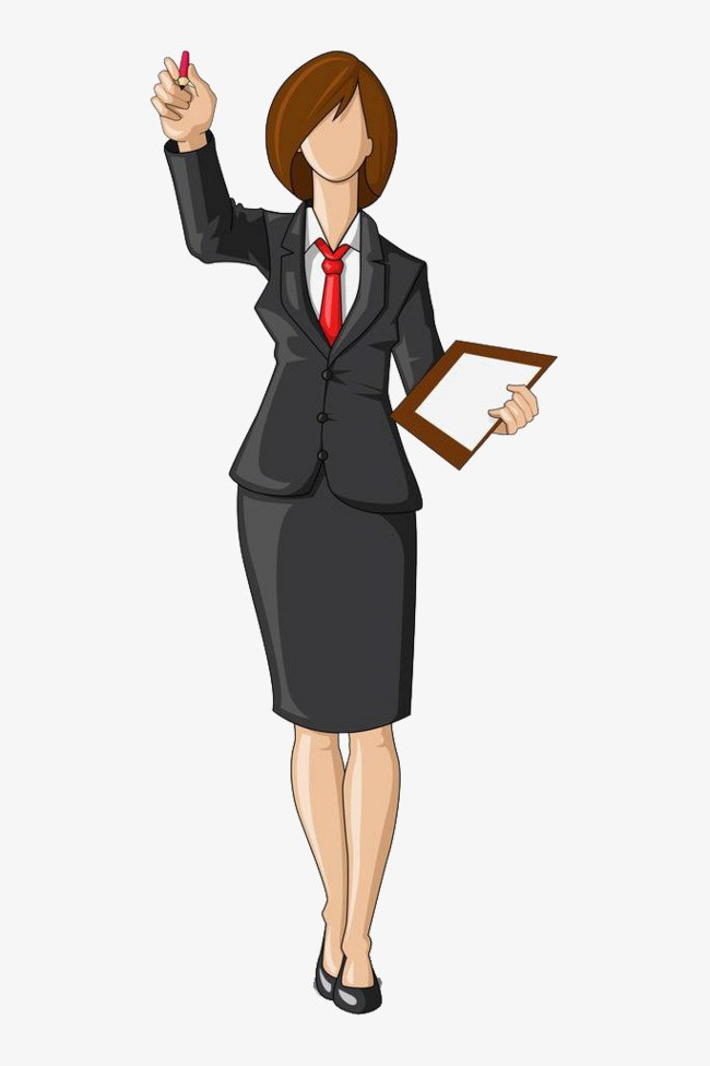 Women in a suit clipart png royalty free download Women suit clipart 4 » Clipart Portal png royalty free download