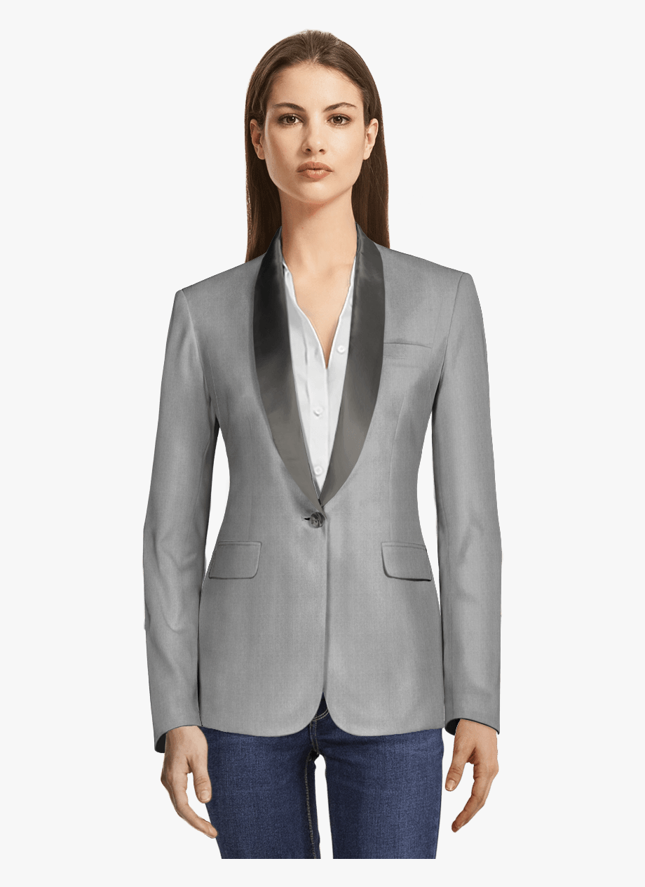 Women in a suit clipart banner freeuse Card Suits Png - Women Suit Shirt Png #57213 - Free Cliparts ... banner freeuse