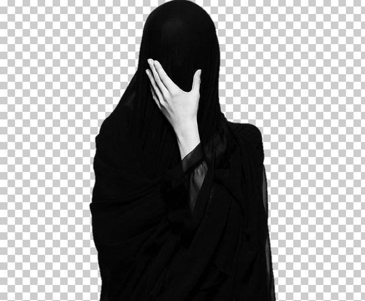 Women in abaieh clipart image free Hijab Islam Niqāb Muslim Woman PNG, Clipart, Abaya, Allah ... image free