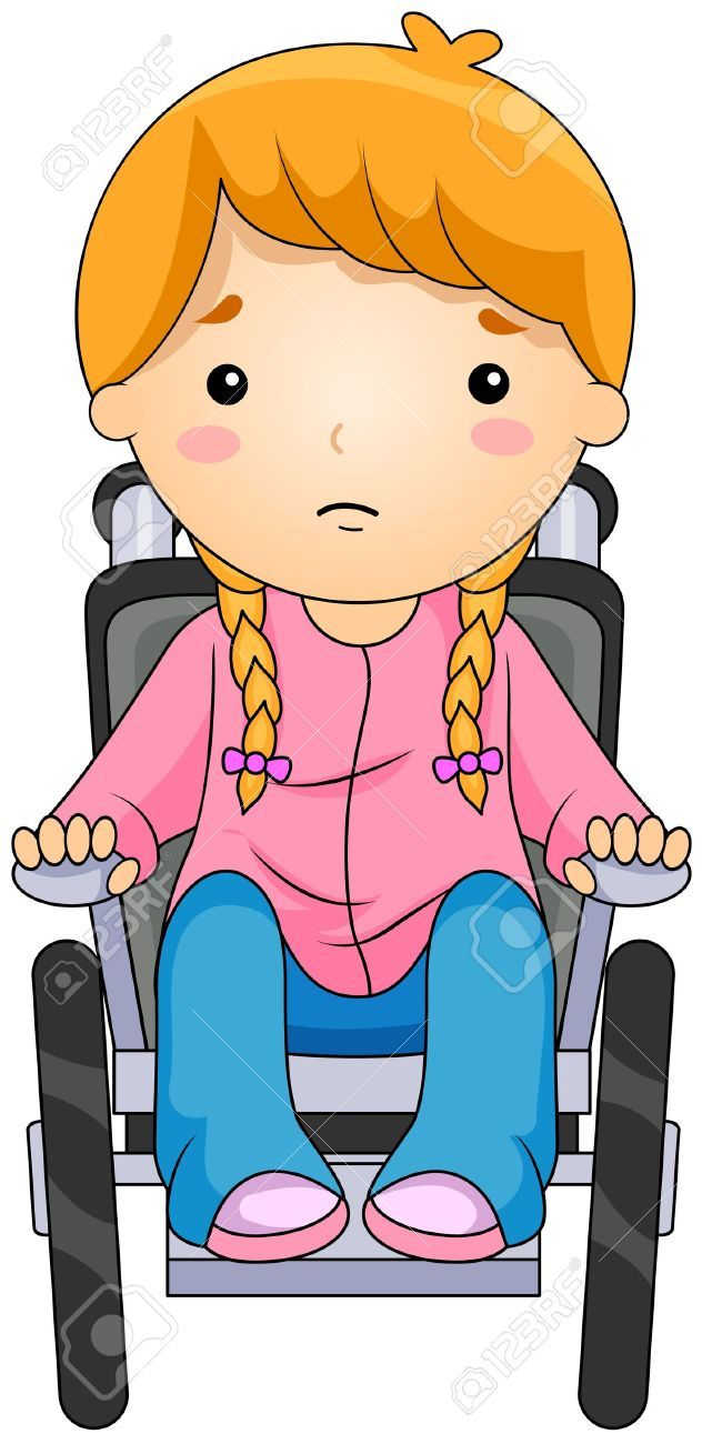 Women in wheelchair clipart png transparent stock Pin by khalid9800 on Google | Girl clipart, Clip art, Drawings png transparent stock