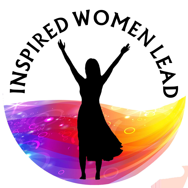 Women leaders clipart vector transparent download About – Inspired Women Lead vector transparent download
