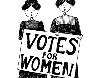 Women leaders clipart png stock Free Women\'s Suffrage Cliparts, Download Free Clip Art, Free ... png stock