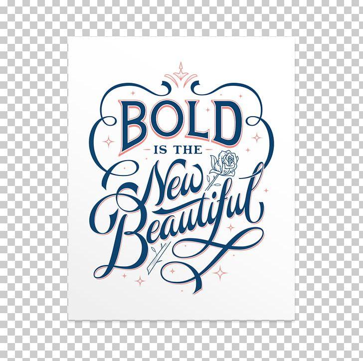 Women lettering clipart transparent Quotation Woman Women\'s Empowerment Lettering PNG, Clipart ... transparent