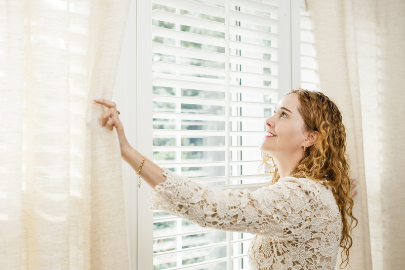 Women measuring windows for new blinds clipart svg library Window Dressing Ideas | Blinds or Curtains? — Home svg library