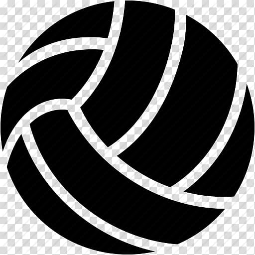 Women on the beach clipart black and white clip freeuse library Ball State Cardinals Women\\\'s Volleyball Beach volleyball ... clip freeuse library
