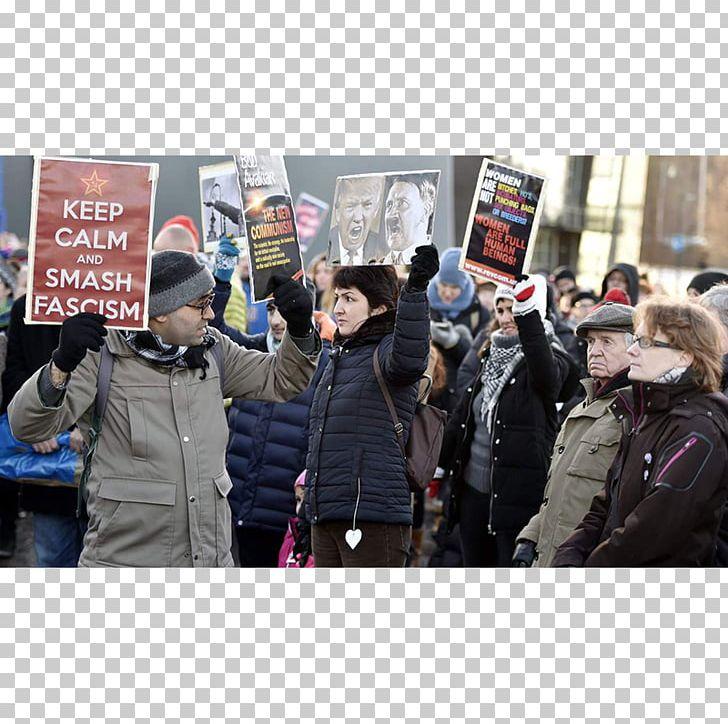 Women protesr clipart clip art freeuse library 2017 Women\'s March United States 2018 Women\'s March Protest ... clip art freeuse library