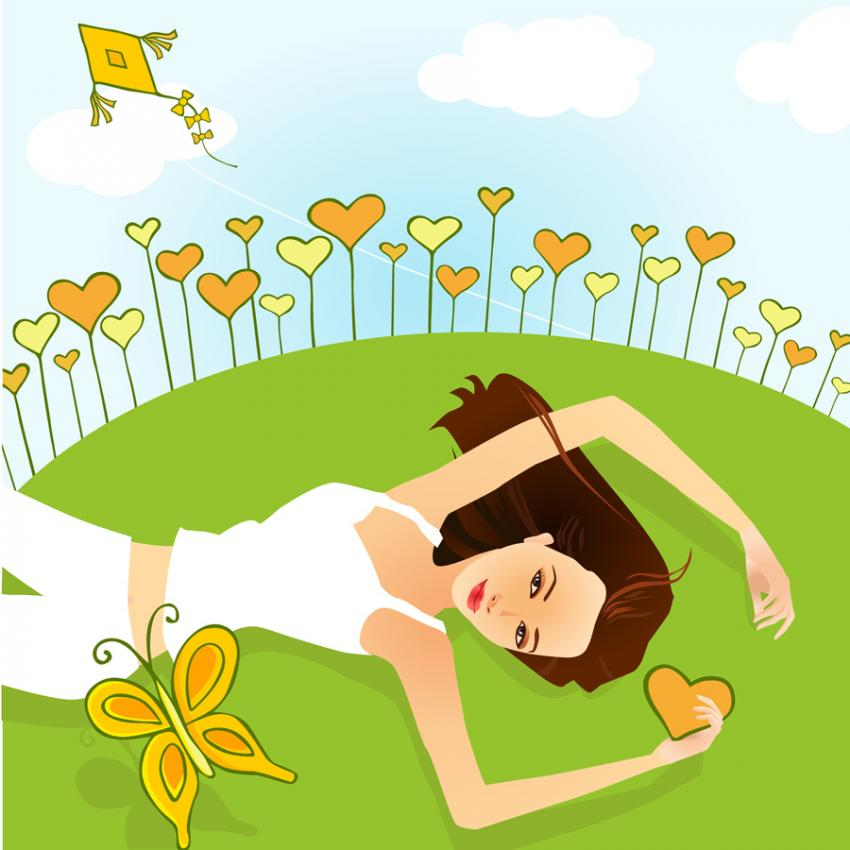 Women relaxing free clipart transparent library Free Relaxing Cliparts, Download Free Clip Art, Free Clip ... transparent library