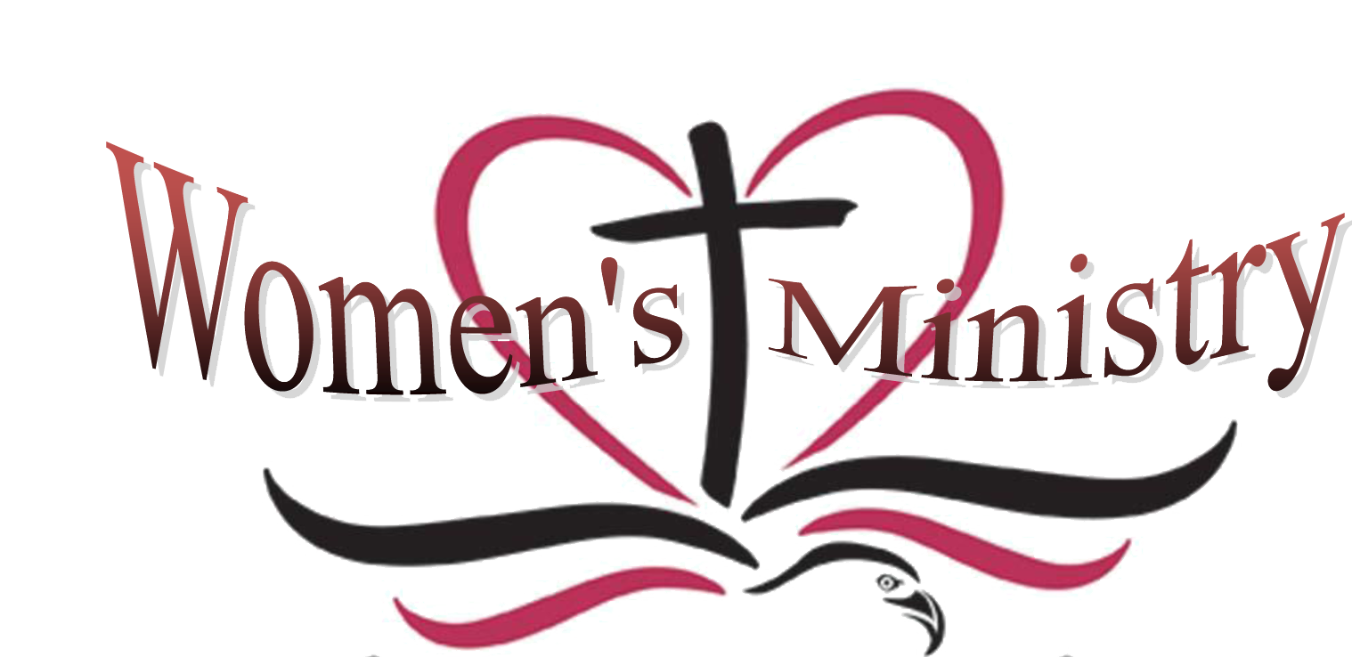 Women s day at church clipart image black and white Free Church Women Cliparts, Download Free Clip Art, Free ... image black and white
