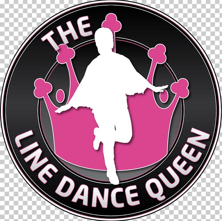Women s expo clipart png black and white stock Line Dance Dance Move Houston Ultimate Women\'s Expo Cupid ... png black and white stock